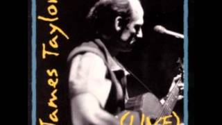 James Taylor - How Sweet It Is (To Be Loved You) [Live Disc 1]