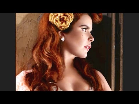 New York (2010) (Song) by Paloma Faith and Ghostface Killah