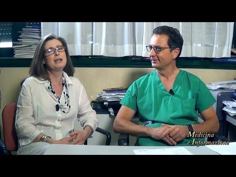 Come ridurre la pressione sanguigna in angina