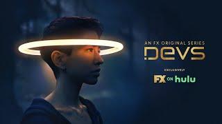Devs | SEASON 1 (2020) | Hulu | Trailer Oficial Legendado | Los Chulos Team