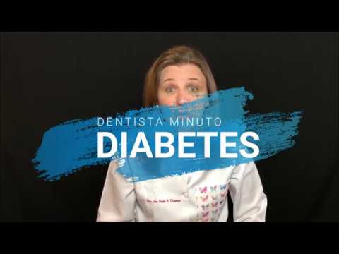 Dose de insulina tipo 1 diabetes