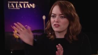 Emma Stone On Ryan Goslings Digestive Habit