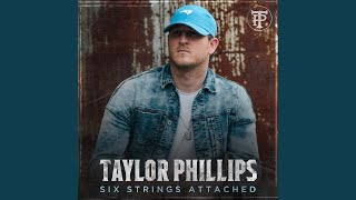 Taylor Phillips For A Beer