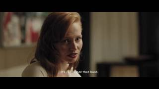 Trailer of Pretenders (2016)