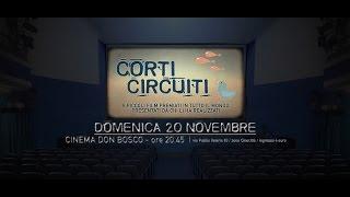 Corti Circuiti - Trailer
