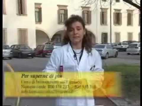 Diagnosi decrittazione della malattia ipertensiva