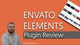 envato elements review 2019 - TH-Clip