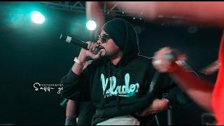 BOHEMIA - Paise Da Nasha (Official Audio) Classic