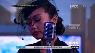 Download lagu The Spouse Kelam Malam Mp3