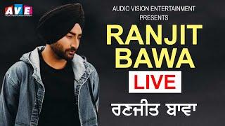 Ranjit Bawa Live Performance   Latest Punjabi Stage Show 2018   Mela Nabhe Da HD