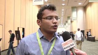 Elsner Technologies Pty Ltd - Video - 2