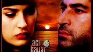 اجمل موسيقى في مسلسل دموع الورد عمار كوسوفي الموسيقى الحزينة