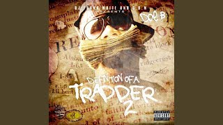 I'm Trappin' (feat. Big Slugga)
