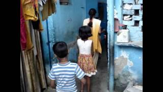 <b>Adharshila</b> NGO  Student Speak