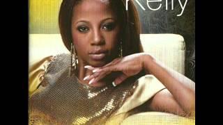 Kelly Khumalo   Sister ft Zandi Khumalo