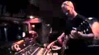 dovetail joint - making of the killing of the cool 2000