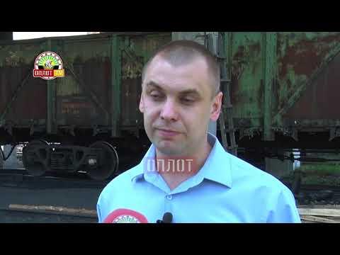 • Шахтерам ДНР предлагают тысячи вакансий