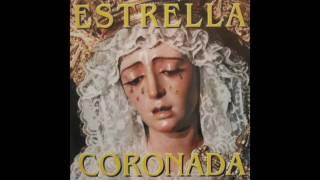 02 Banda De Música Sociedad Filarmónica De Pilas - Azul Y Plata - Estrella Coronada