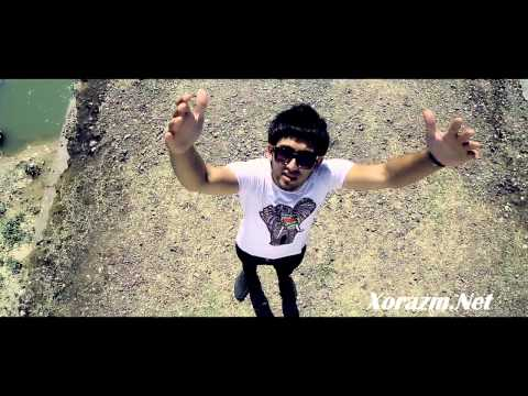 Janob Rasul va Suhrob - Alvido (Official HD video)