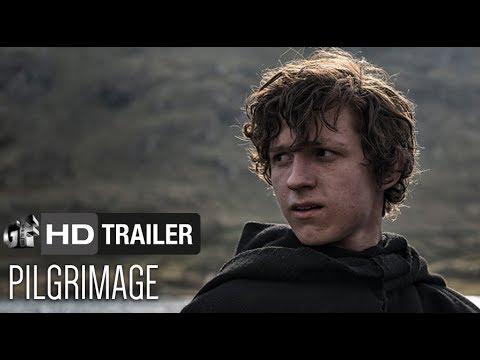 Pilgrimage (International Trailer)