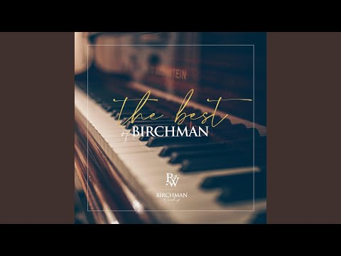"""Lead Vocalist on recent recording on, """" This Blood"""" by Birchman Baptist Church."""