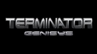 Терминатор Генезис 2015: Kак омолодили Шварценеггера