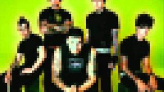 Avenged Sevenfold - Clairvoyant Disease [8bit]