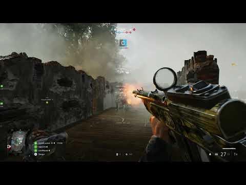 Battlefield V 2019 07 16   01 34 47 19 DVR