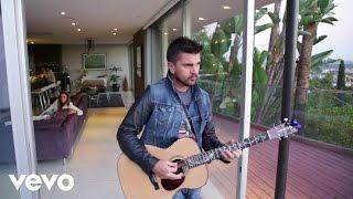 Juanes - Loco De Amor - Webisode 2