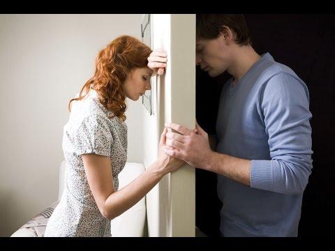 Ты мое счастье ты мое чудо обниму нежно и с тобой буду