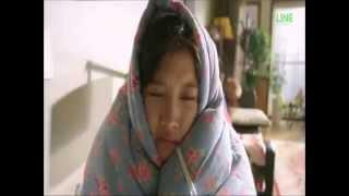 Baekhyun   Beautiful EXO Next Door Girl Version