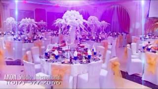 Your Luxury Wedding venue, Queens New york