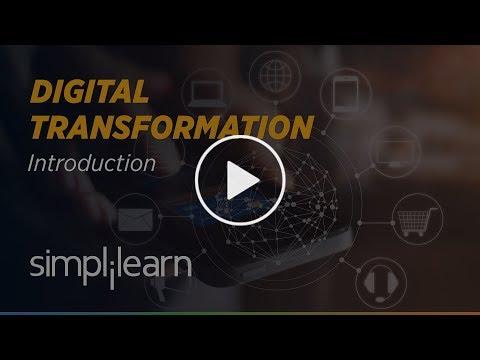mp4 Digital Transformation Adalah, download Digital Transformation Adalah video klip Digital Transformation Adalah