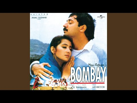 Kuch Bhi Na Socho (Bombay / Soundtrack Version)