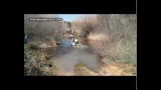 Video del alojamiento Casa Rural Villaclementina