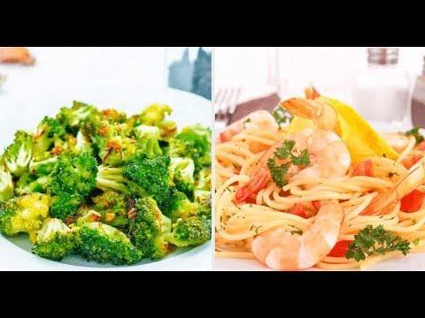 Perdere il peso su una dieta affamata