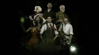 VideoImage1 Lovecraft's Untold Stories 2