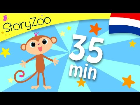 Video van Meet & Greet StoryZoo | Looppop.nl