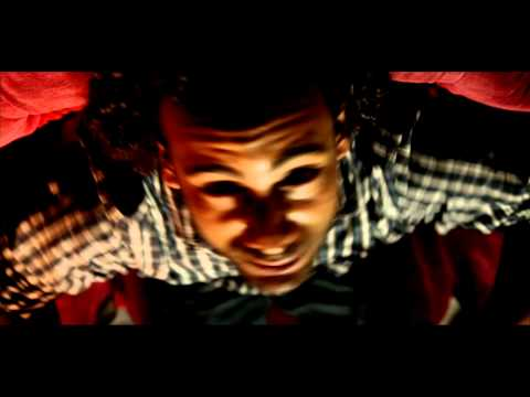 """AVI The Most ill - """"On&On"""" prod.3Qstudio (official video)"""