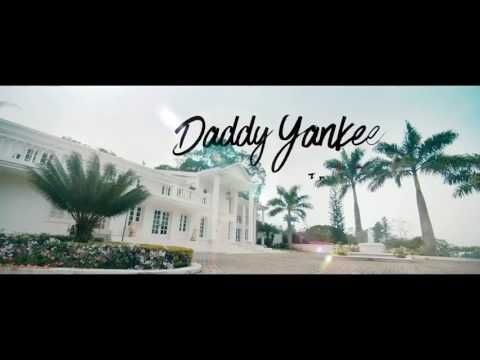 La Rompe Corazones (letra) - Daddy Yankee Ft Ozuna