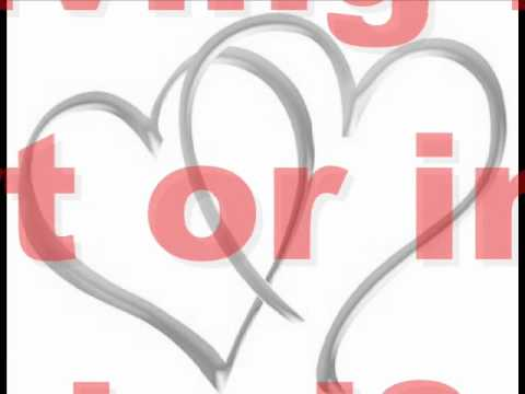 Música Definition Of Love