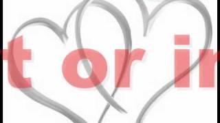 Deborah Cox - Definition Of LOVE
