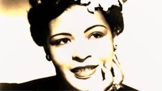 Billie Holiday - Gloomy Sunday