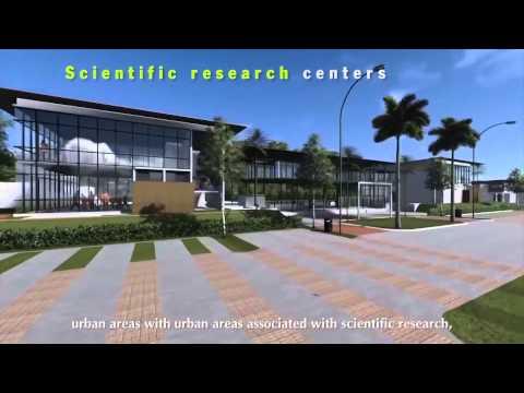 Giới thiệu về Phú Quốc, Biệt thự Vinpearl Phú Quốc Resort & Villas