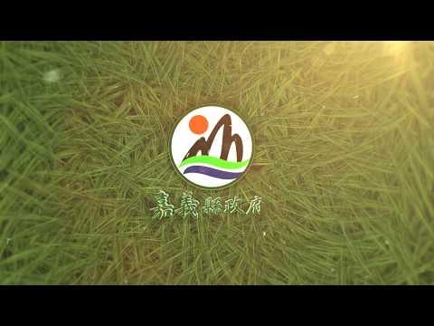 嘉義縣政府地政業務宣導短片