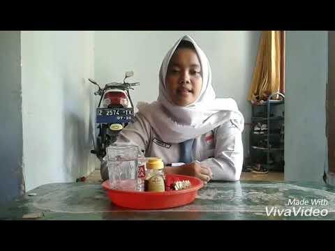 Siberika thermo masker alam untuk ulasan penurunan berat badan
