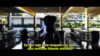 Eminem Feat. Kobe - Talkin` 2 Myself  [Legendado]