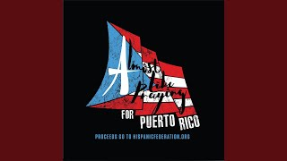 Almost Like Praying Feat Artists For Puerto Rico