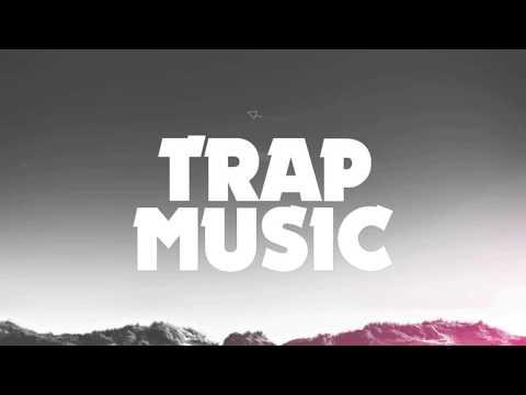 MiyaGi - Комары  (Trap Music Remix)