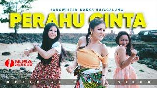 Download lagu Feby Pratiwi Perahu Cinta Mp3